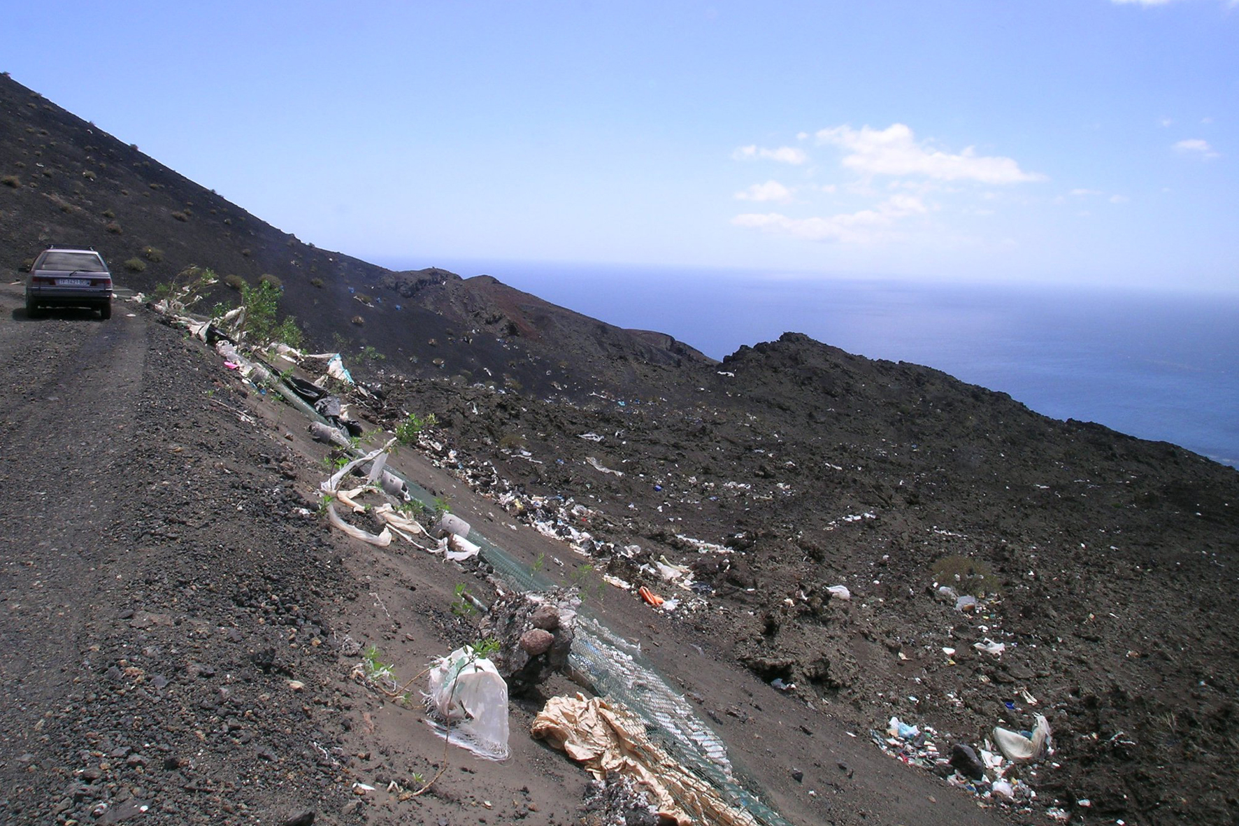 Gaceta Del Meridiano Acuerdo Entre Gobierno De Canarias Cabildo  # Muebles Fecama Sl