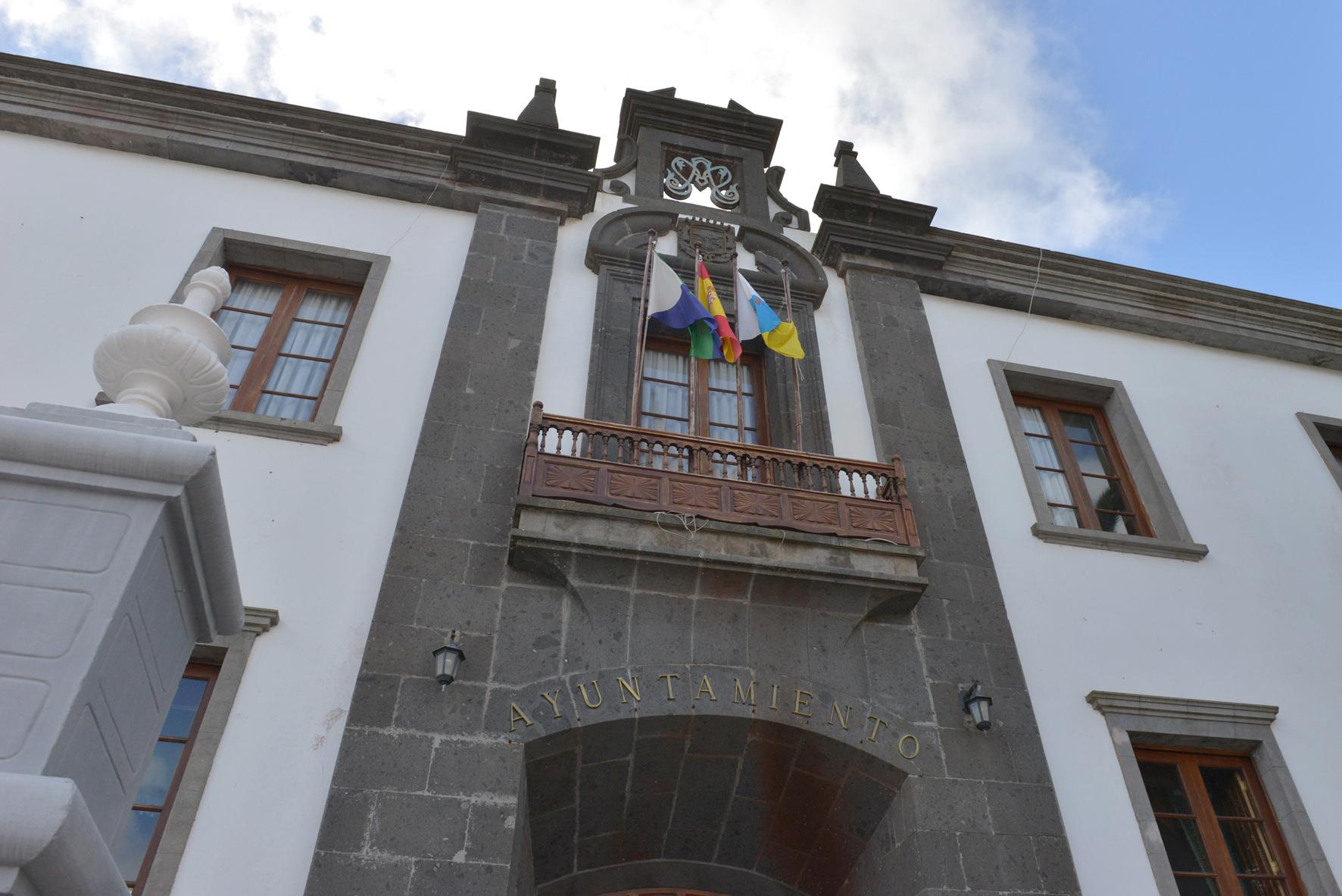 Resultado de imagen de Valverde pone en marcha un proyecto de ocio inclusivo durante la Semana Santa